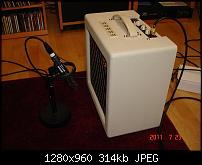 Vox AC4TV - any opinions?-vox-ac4tv.jpg
