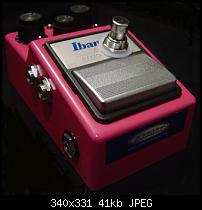 Good Analog Delay Pedals?-ad9bottom.jpg