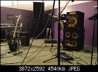 "What is the ""Neve"" of Bass Guitar Combo Amps?-dsc_0240.jpg"