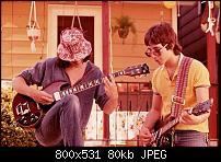 Show your FAV GUITAR...-71sgdlx1982-medium-.jpg
