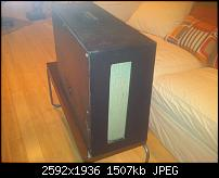 Can anyone identify this cabinet?-img_0026-1-.jpg