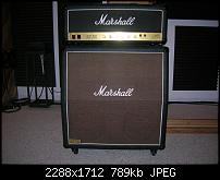 Marshall JMC 800 half stack...what is it worth?-dscn1106.jpg