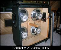 Marshall JMC 800 half stack...what is it worth?-dscn1261.jpg