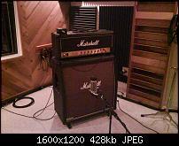 Marshall JMC 800 half stack...what is it worth?-dsc00028.jpg