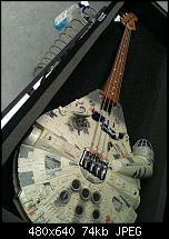Show your FAV GUITAR...-spacebass.jpg