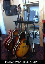 Show your FAV GUITAR...-freds_guitars.jpg