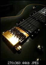 Show your FAV GUITAR...-img_0398.jpg