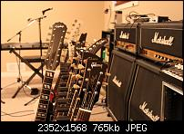 Post your amps!-img_1317.jpg