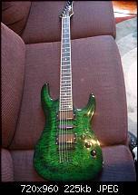 Baritone guitars-img_0274sm.jpg