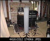 Pictures of Mic'ed up GUITAR CABS-img_7896.jpg