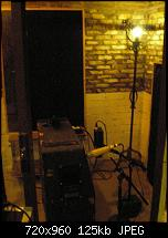 Pictures of Mic'ed up GUITAR CABS-307169_271595889552920_2058092821_n.jpg