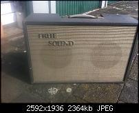 Identify this amplifier please-img_0493.jpg