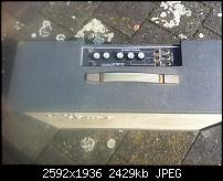 Identify this amplifier please-img_0494.jpg