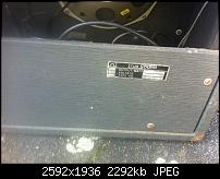 Identify this amplifier please-img_0495.jpg