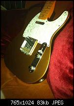 Show us your Tele's-imageuploadedbytapatalk1333590644.295804.jpg