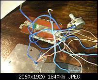 Teisco guitar wiring diagram-foto0098.jpg