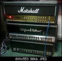 Pictures of Mic'ed up GUITAR CABS-sliver-guitar-session-1-.jpg