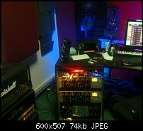 Pictures of Mic'ed up GUITAR CABS-sliver-guitar-session-2-.jpg