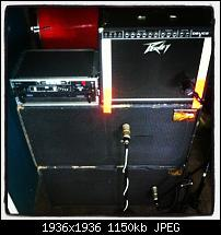 Pictures of Mic'ed up GUITAR CABS-photo-2-1-.jpg