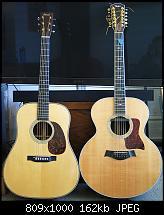 Show your FAV GUITAR...-acoustics.jpg