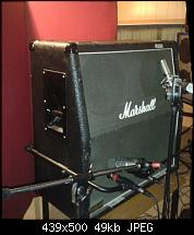 Pictures of Mic'ed up GUITAR CABS-2012-04-22-20.55.08.jpg