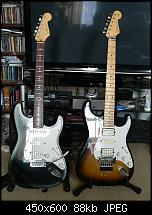 Show your FAV GUITAR...-two-strats.jpg