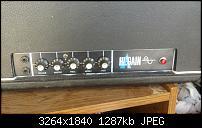 Post your amps!-hi-gain-amp-head-1.jpg