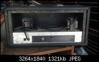 Post your amps!-hi-gain-amp-head-2.jpg