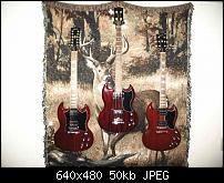 Show your FAV GUITAR...-guitar-collection-002.jpg