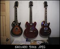Show your FAV GUITAR...-guitar-collection-016.jpg