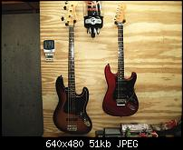 Show your FAV GUITAR...-guitar-collection-014.jpg
