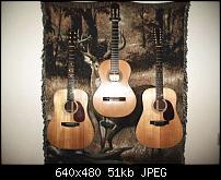 Show your FAV GUITAR...-guitar-collection-011.jpg