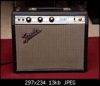 Post your amps!-72champamp.jpg