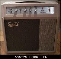 Post your amps!-guild.jpg