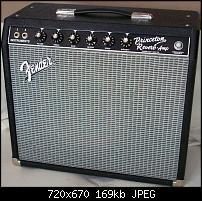 Post your amps!-princeton.jpg