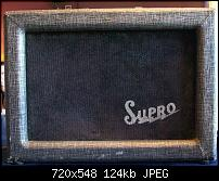 Post your amps!-supro.jpg