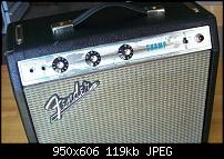 Post your amps!-champ.jpg