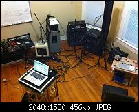 Post your amps!-336946_213265752076479_193024487433939_498044_888938722_o.jpg