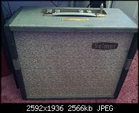 Post your amps!-img_0929.jpg
