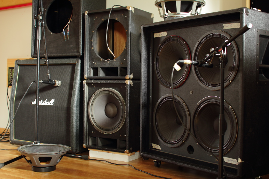 pictures of mic 39 ed up guitar cabs page 21 gearslutz pro audio community. Black Bedroom Furniture Sets. Home Design Ideas