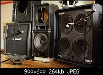 Pictures of Mic'ed up GUITAR CABS-20120512-guitar-cabinets-b-1.jpg