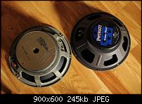Pictures of Mic'ed up GUITAR CABS-20120512-guitar-cabinets-b-2.jpg