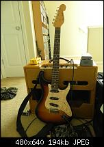 Show your FAV GUITAR...-dscn0239_2.jpg