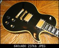 Show your FAV GUITAR...-6185508554_2f576b2435_z.jpg