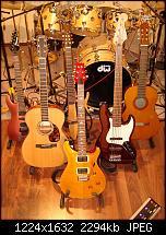 Show your FAV GUITAR...-guitars2.jpg