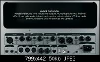 Kemper amp is that good?-kemper_back.jpg