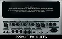 Kemper amp is that good?-kemper_back.jpg