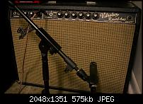 Post your amps!-461237_10150848827203186_1746089675_o.jpg