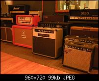 Post your amps!-482116_10151056053377328_2109605464_n.jpg
