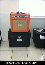 Post your amps!-imageuploadedbygearslutz1342365958.071022.jpg